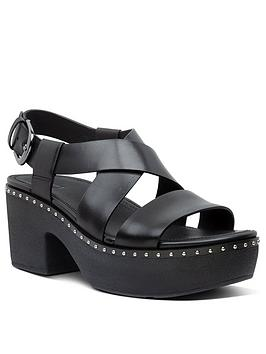 fitflop-pilar-clog-leather-heeled-sandal-black