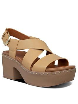 fitflop-pilar-clog-leather-heeled-sandal-blush