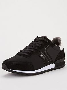 boss-parkour-runner-trainers-black