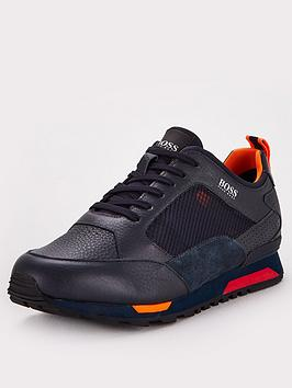 boss-parkour-mesh-runner-trainers
