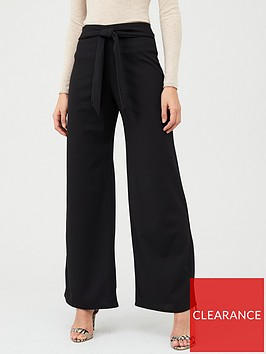 v-by-very-jersey-crepe-wide-leg-trousers-black