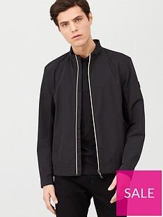 boss-j-laser-jacket-black