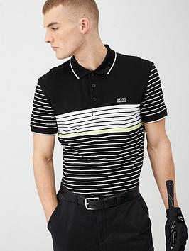 boss-paddy-7-stripenbsppolo-shirt-blackwhite