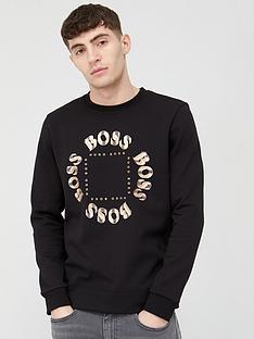 boss-salbo-circle-logo-sweatshirt-black