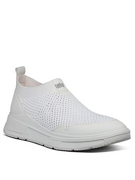 fitflop-erin-low-top-mesh-sneaker-trainer-urban-white