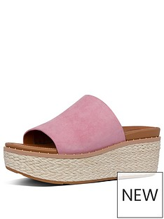 fitflop-fitflop-eloise-espadrille-wedge-mule-sandal
