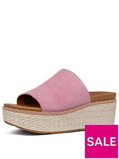 fitflop-fitflop-eloise-espadrille-wedge-mule-sandal