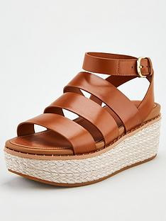 fitflop-eloise-strappy-espadrille-wedge-sandal-light-tan