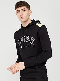 boss-soody-logo-overhead-hoodie-black