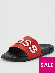 boss-bay-slides-red
