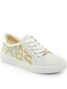 michael-kors-girls-zia-jem-aitana-logo-trainers-white
