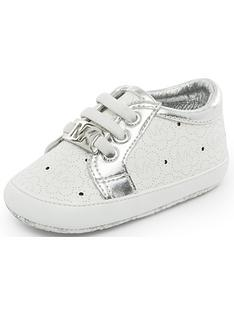 michael-kors-baby-girls-zia-alison-crib-shoes-white