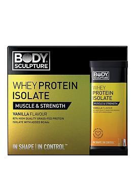 body-sculpture-whey-protein-isolate-vanilla-10-x-25g-sachet