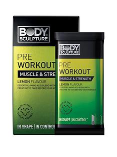 body-sculpture-pre-workout-lemon-10-x-7g-sachet