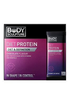 body-sculpture-diet-protein-chocolate-10-x-30g-sachet