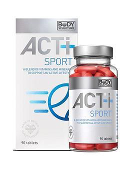 body-sculpture-acti-sport-1-bottle-90-capsules