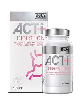 body-sculpture-acti-digestion--1-bottle-60-tablets