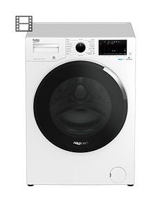 beko-aquatech-wy940p44ew-9kg-load-1400rpm-spin-washing-machine