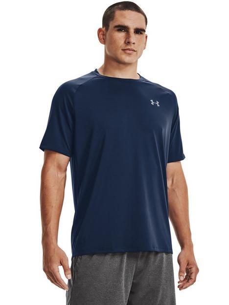 under-armour-trainingnbsptech-20-t-shirt-academy