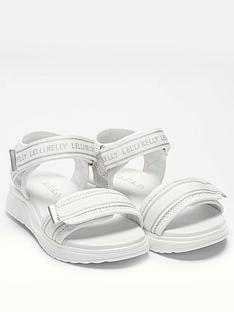 lelli-kelly-girls-lillyrose-chunky-sandal-white