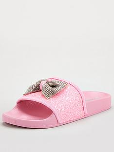 lelli-kelly-girls-maelle-bow-slider-pink