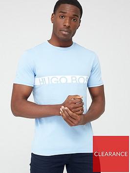 boss-rn-logo-short-sleeve-t-shirt-sky-blue