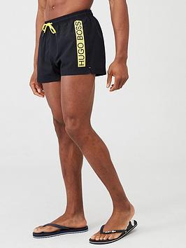 boss-mooneye-swim-shorts-black