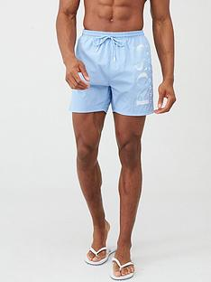 boss-octopus-swim-shorts-sky-blue