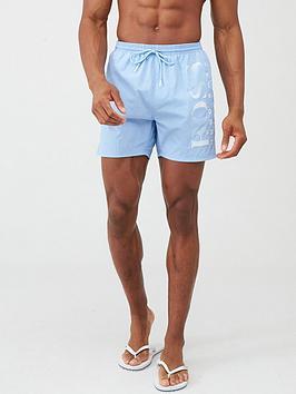 boss-octopus-swim-shorts-sky-blue