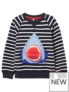 joules-toddler-boys-ventura-shark-sweat-top-navy