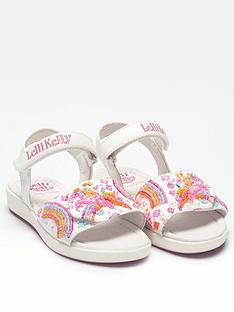 lelli-kelly-girls-dorothy-unicorn-sandal-white