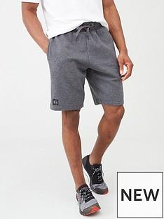 under-armour-rival-fleece-shorts-greyblack