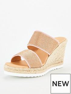 carvela-carvela-klear-wedge-sandal