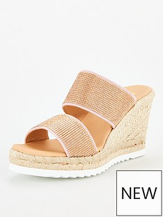 carvela-klear-wedge-sandal