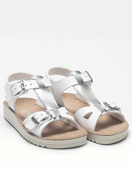 lelli-kelly-girls-athena-sea-water-sandal-white-silver