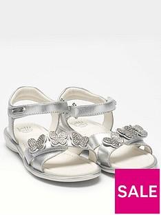 lelli-kelly-girls-agata-butterfly-sandal-silver