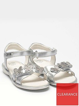 lelli-kelly-girls-agata-butterfly-sandal-silver