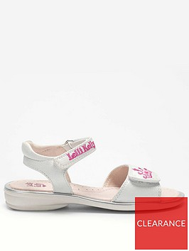 lelli-kelly-girls-rita-crown-sandals-white