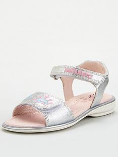 lelli-kelly-girls-rita-crown-sandals-silver