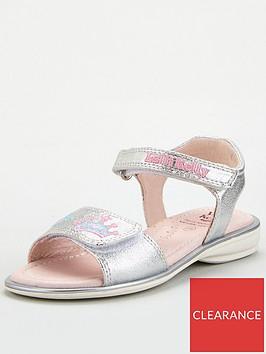 lelli-kelly-girls-rita-crown-sandals-silver
