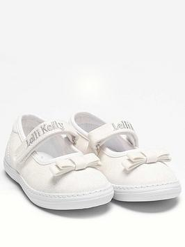 lelli-kelly-girls-new-sprint-whiteglitter