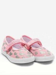 lelli-kelly-girls-new-sprint-heart-plimsoll-pink