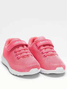 lelli-kelly-girls-glenda-trainer-fuchsia