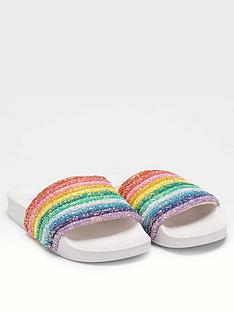 lelli-kelly-girls-iris-rainbow-slider