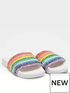 lelli-kelly-girls-iris-rainbow-slider