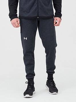 under-armour-double-knit-joggers-blackwhite