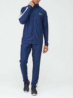 under-armour-sportstyle-pique-tracksuit-academy