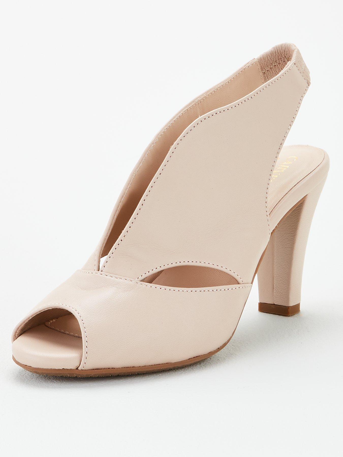 Clearance   Kurt geiger   Shoes \u0026 boots