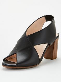 carvela-comfort-ally-heeled-sandal