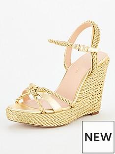 kurt-geiger-london-kurt-geiger-london-neile-wedge-sandal